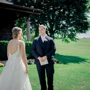 Sparta wedding photography at Skyview Golf Club  ESCC-7