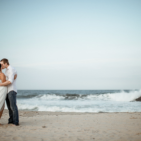 Engagement Photographers NJ at Sandy Hook Chapel MSSA-10