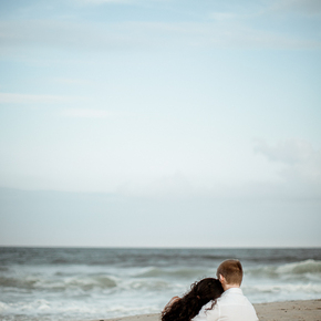 Engagement Photographers NJ at Sandy Hook Chapel MSSA-19