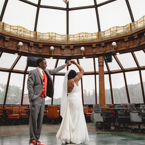 Manor Wedding Photos at The Manor BSEF-28