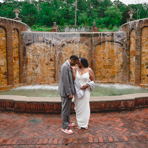 Manor Wedding Photos at The Manor BSEF-37