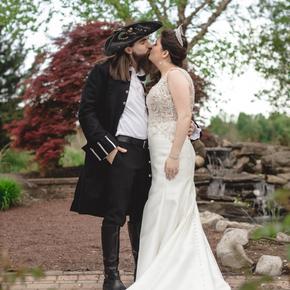 Best wedding photographers in NJ at Royce Brook Country Club TSJH-19