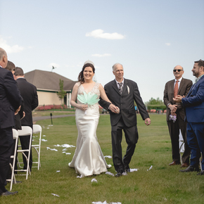 Best wedding photographers in NJ at Royce Brook Country Club TSJH-28