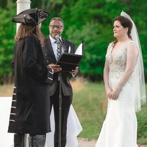 Best wedding photographers in NJ at Royce Brook Country Club TSJH-31