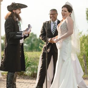 Best wedding photographers in NJ at Royce Brook Country Club TSJH-34