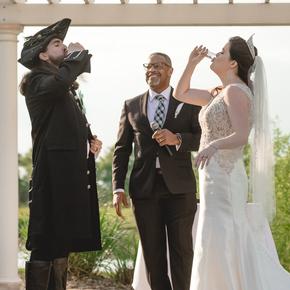 Best wedding photographers in NJ at Royce Brook Country Club TSJH-37