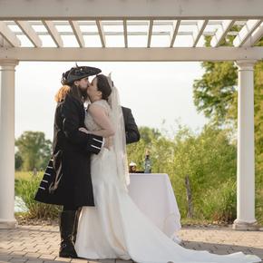 Best wedding photographers in NJ at Royce Brook Country Club TSJH-40