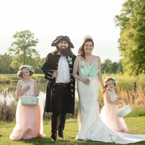 Best wedding photographers in NJ at Royce Brook Country Club TSJH-43