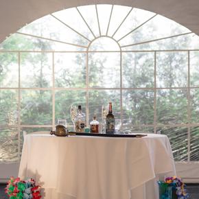 Best wedding photographers in NJ at Royce Brook Country Club TSJH-46