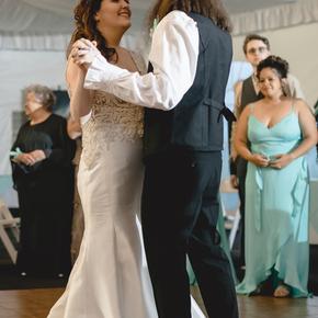 Best wedding photographers in NJ at Royce Brook Country Club TSJH-49
