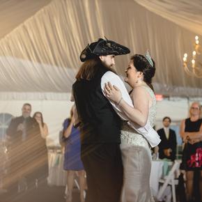 Best wedding photographers in NJ at Royce Brook Country Club TSJH-52