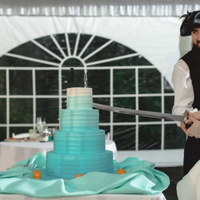 Best wedding photographers in NJ at Royce Brook Country Club TSJH-55