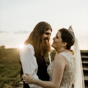 Best wedding photographers in NJ at Royce Brook Country Club TSJH-61