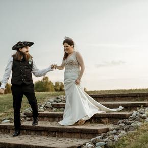 Best wedding photographers in NJ at Royce Brook Country Club TSJH-64
