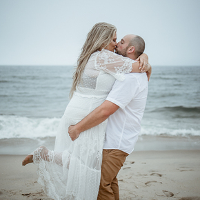 Best Engagement Photographers NJ at The English Manor in Ocean JTPC-10