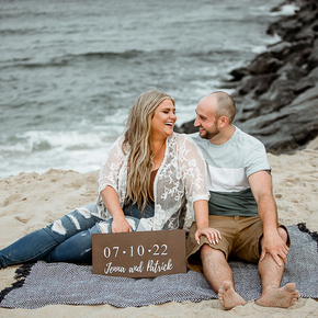Best Engagement Photographers NJ at The English Manor in Ocean JTPC-16