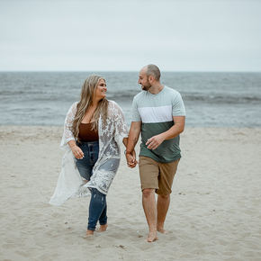 Best Engagement Photographers NJ at The English Manor in Ocean JTPC-19