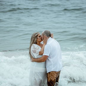 Best Engagement Photographers NJ at The English Manor in Ocean JTPC-25