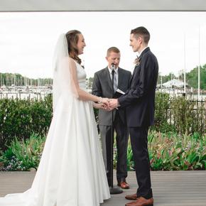 Clarks Landing Yacht Club Wedding Photos at Clarks Landing Yacht Club ATJF-25
